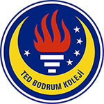 ted-bodrum-logo-150