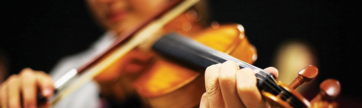 okuloncesi_muzik
