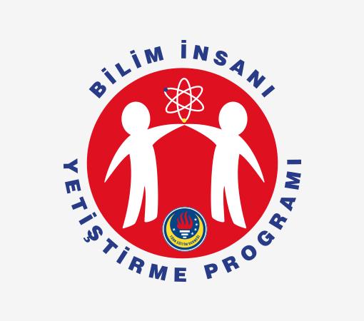 TED-Bodrum-Bilim-İnsanı-Yetiştirme-Programı