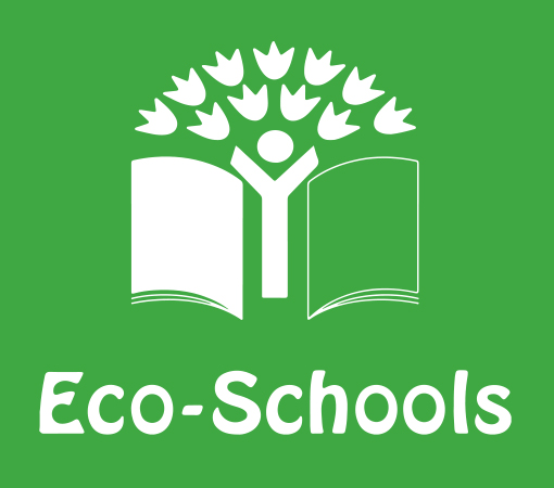 TED-Bodrum-Eco-School