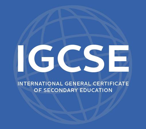 TED-Bodrum-IGCSE