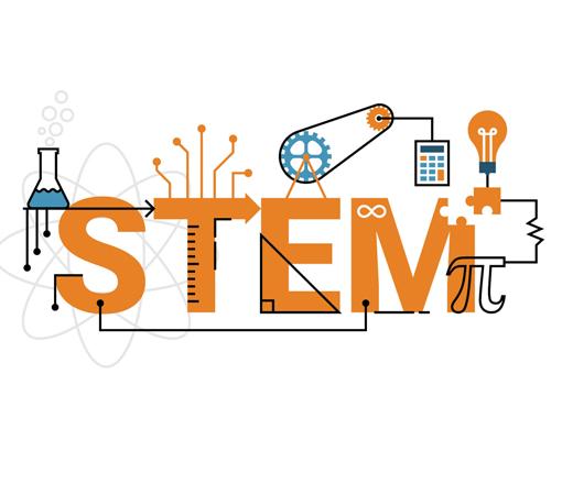 TED-Bodrum-STEM