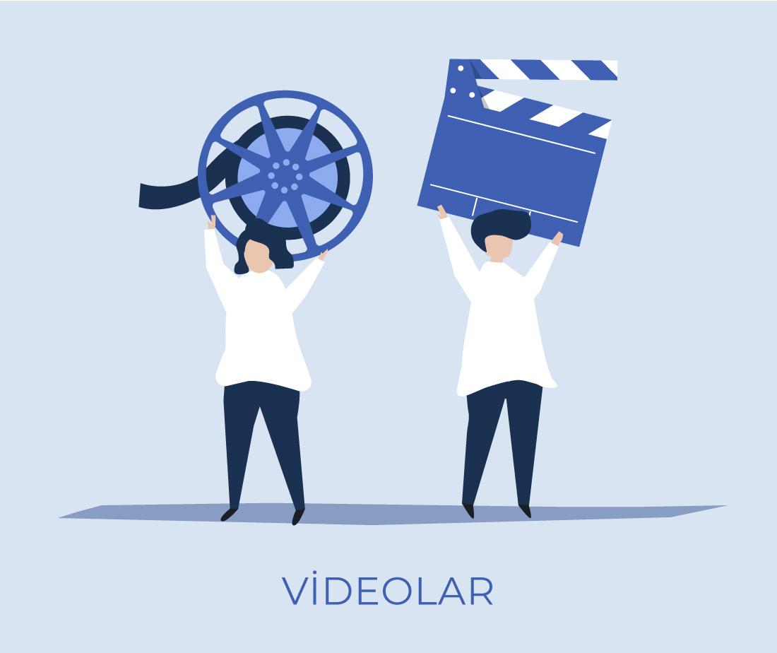TED-Bodrum-Videolar
