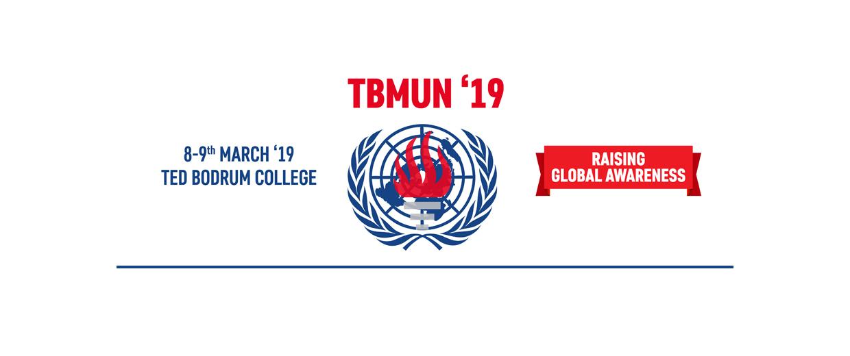tbmun-banner