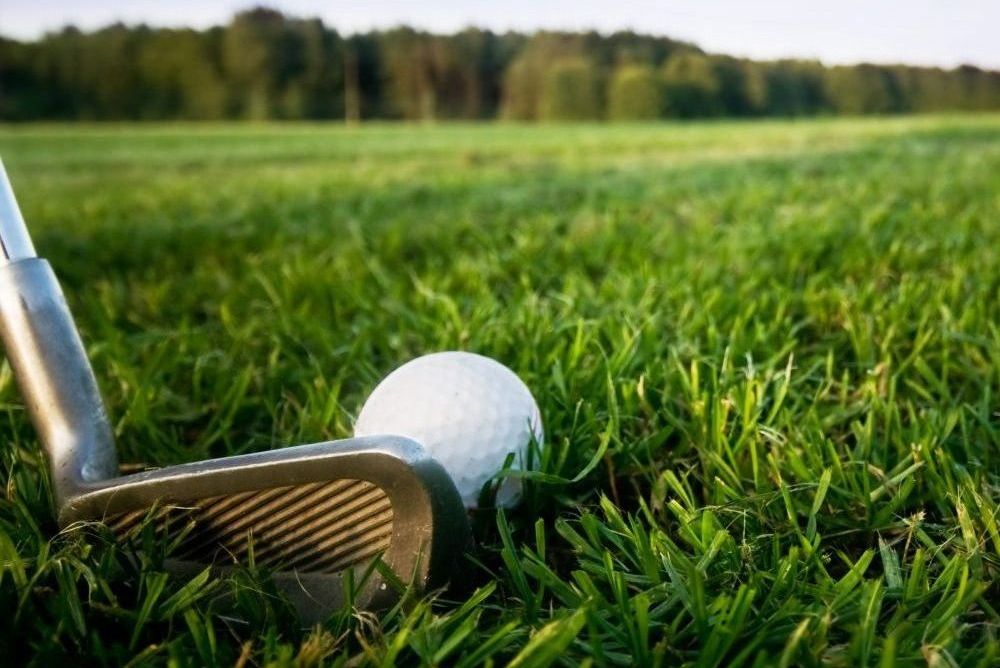 golf-kulubu