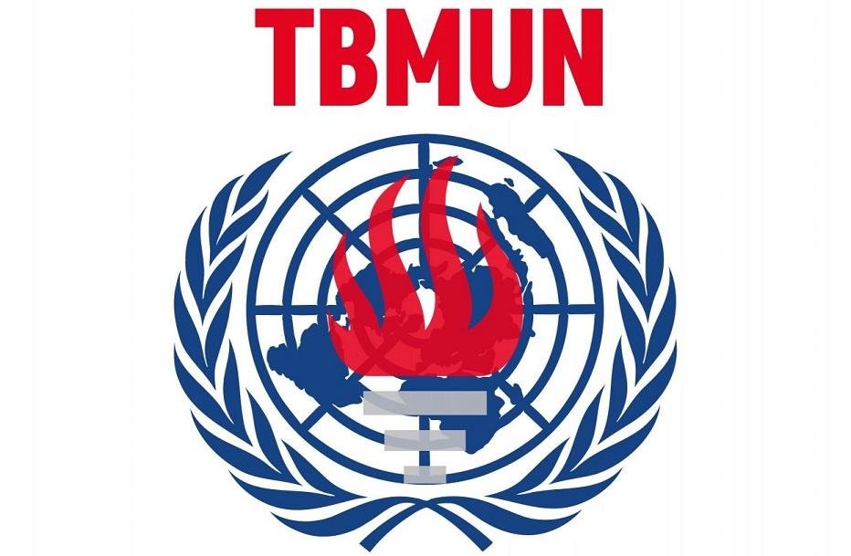 TBMUN
