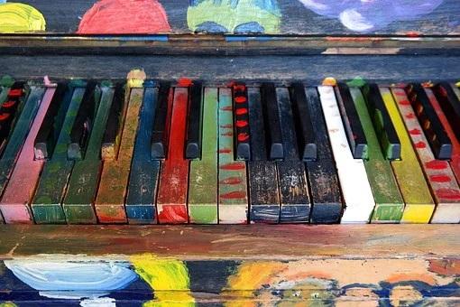 piano-1522852__340