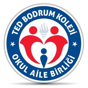 OKUL AİLE BİRLİĞİ logo-01 (4)